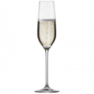 Champagneglas Fortissimo 7' 24 cl