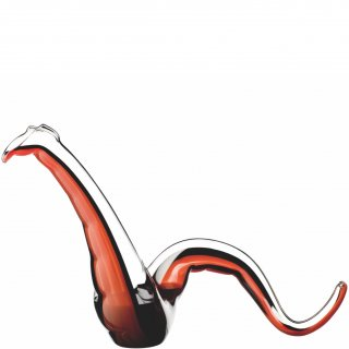 Riedel Twenty Twelve Vinkaraff Wine carafe decanter karaff