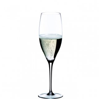 Riedel Sommeliers Vintage Champagne Champagneglas