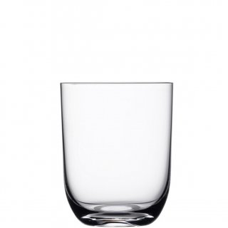 Orrefors Difference vattenglas water glass
