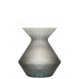 Zalto Spittoon