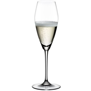 Vinum Extreme Champagne Champagneglas