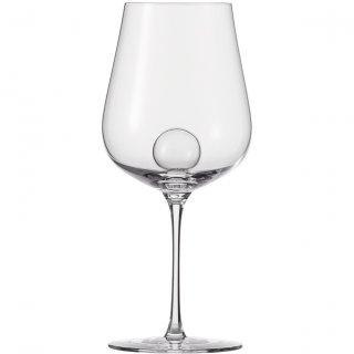 Air Sense Bordeaux Rödvinsglas Rödvinsglas Vinglas.se