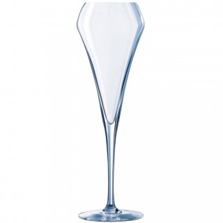 Chef & Sommelier Champagneglas Effervescent 20 cl