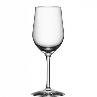 Orrefors Morberg Collection vitvinsglas