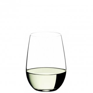 Riedel The O Allround Riesling Sauvignon Blanc