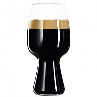 Spiegelau Craft Beer Stoutglas