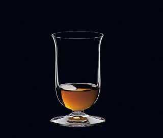 Vinum Single Malt Whiskyglas