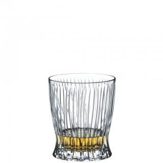 Whisky Riedel