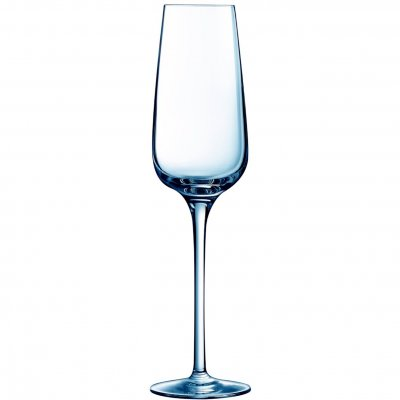 Chef & Sommelier Sublym Champagneglas 21 cl