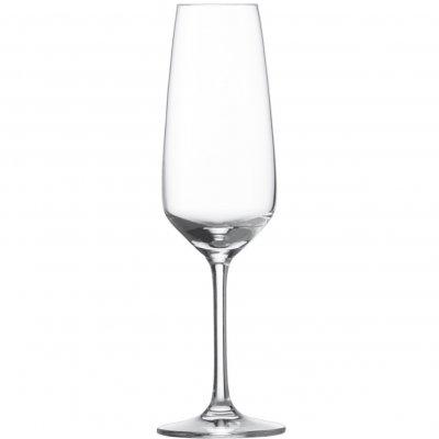 taste sekt champagneglas champagneglas. Black Bedroom Furniture Sets. Home Design Ideas