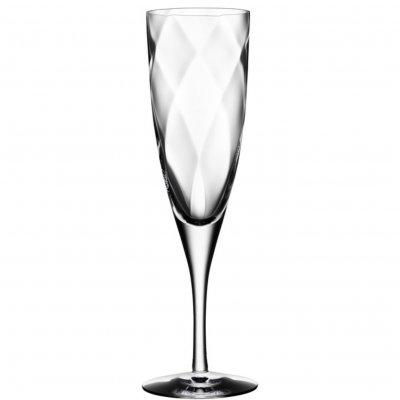 Avanceret Chateau Champagneglas - Champagneglas - Vinglas.se SB16