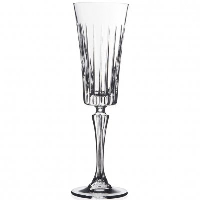 RCR Timeless Champagneglas