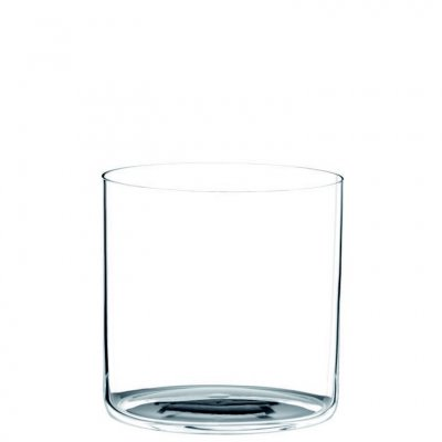 Riedel O vattenglas water glass The O Winetumbler