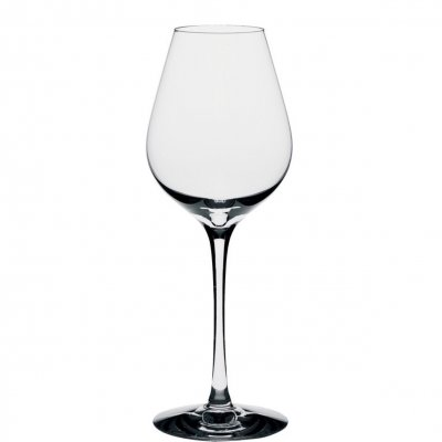 Orrefors Difference mature spritglas