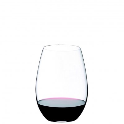 Riedel the O Syrah Shiraz vinglas Casual