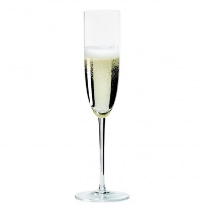 Riedel Sommeliers Champagne Champagneglas