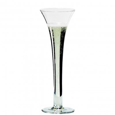 Riedel Sommeliers Sparkling Wine Champagneglas