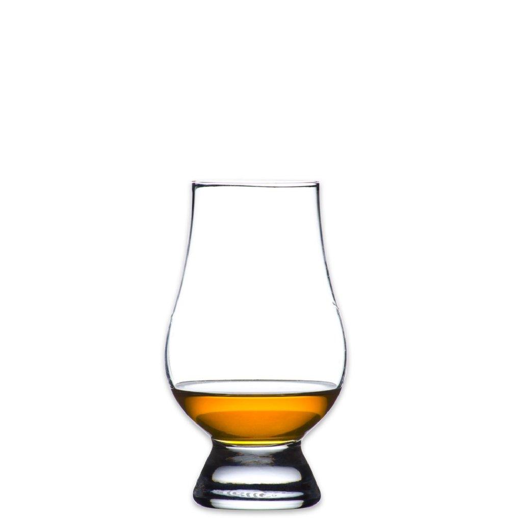 Glencairn Whiskyglas - Spritglas - Övriga glas - Vinglas.se